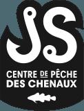 Centre de pêche des chenaux J-S